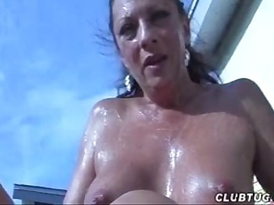 Mature videos naked Many HD
