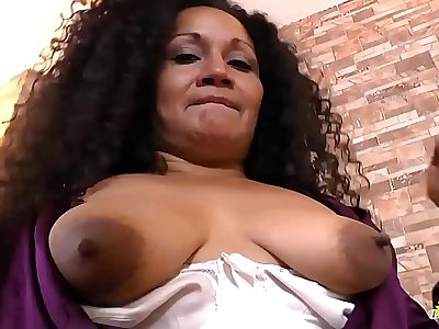 LatinChili Hottest Mature Grannies Collection