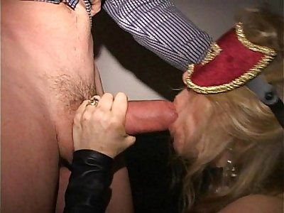 Longest edit MILF squirts in her panties MILF and cougar suck monstercock