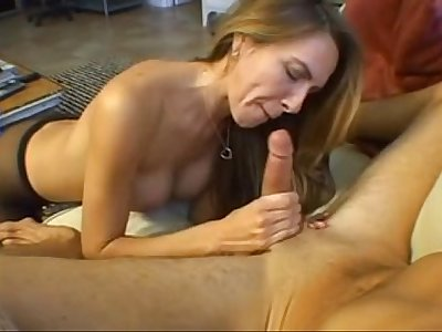 40 Plus MILF From ExposedCougars.com Loves to Fuck